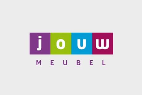 Jouwmeubel001