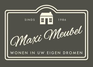 Logo_donker2