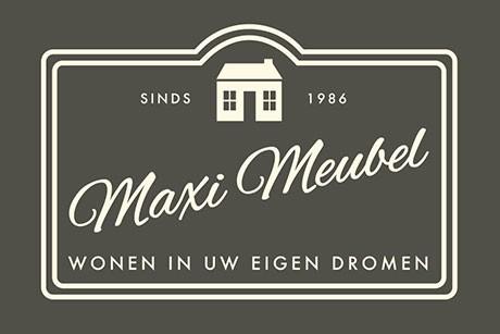 Maximeubel
